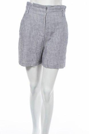 Γυναικείο κοντό παντελόνι Vila