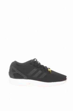 Dámske topánky  Adidas