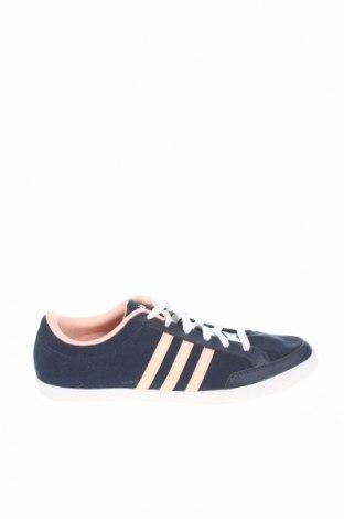 Dámske topánky  Adidas Neo
