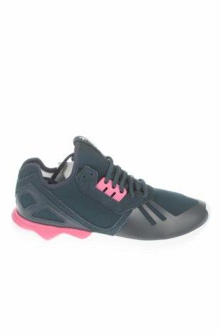 Dámske topánky  Adidas Originals