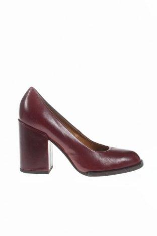 Γυναικεία παπούτσια Alberto Fermani