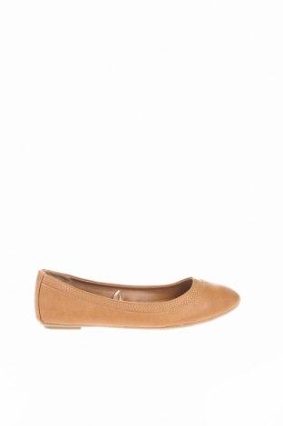Dámske topánky  Amisu