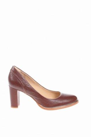 Dámske topánky  Clarks