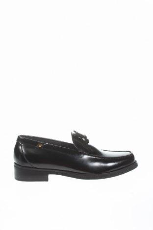 Dámske topánky  Farah