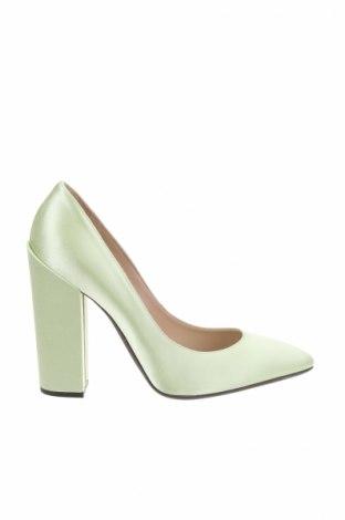 Дамски обувки Giambattista Valli