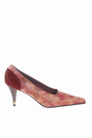 Dámske topánky  Giorgio Fabiani