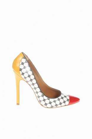 Dámske topánky  Kazar