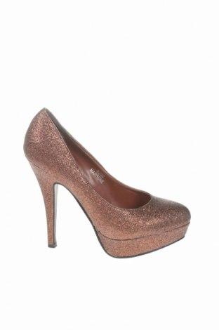 Dámske topánky  Meravigliosa