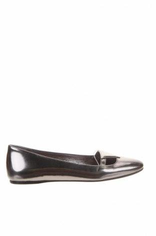 Dámske topánky  Prada