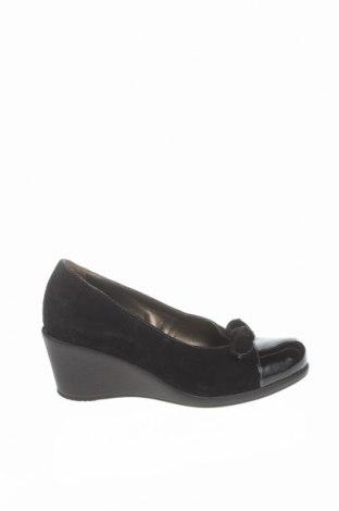 Dámske topánky  Scholl