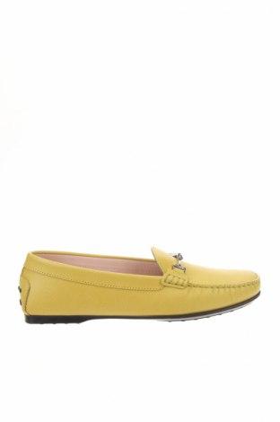 Dámske topánky  Tod's