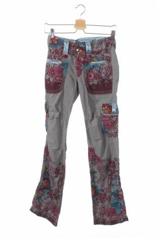 Дамски панталон Custo Barcelona