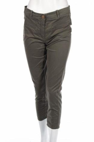 Pantaloni de femei Anna Rita N