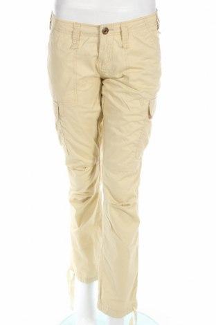 Γυναικείο παντελόνι Army Tex