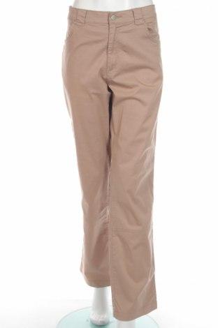Γυναικείο παντελόνι Artime