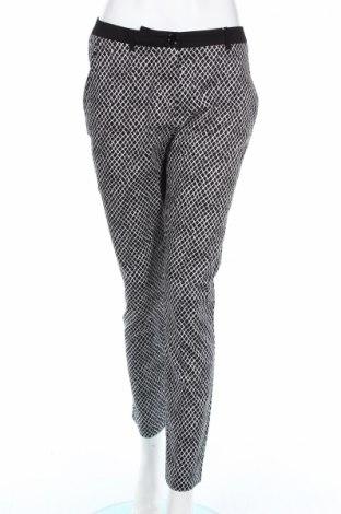 Дамски панталон Ashley Brooke