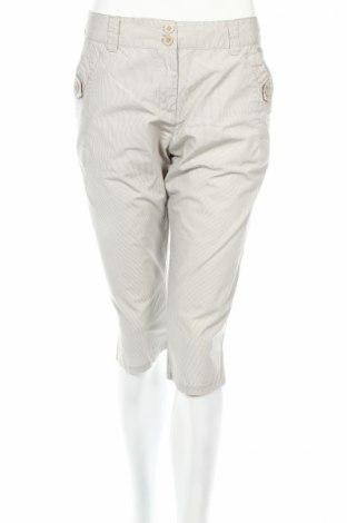 Pantaloni de femei Astrolabio