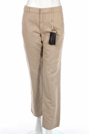 Дамски панталон Golden Goose