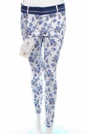 Γυναικείο παντελόνι Kubera 108