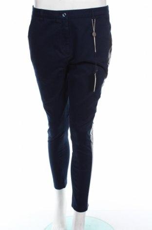 Γυναικείο παντελόνι Lot78