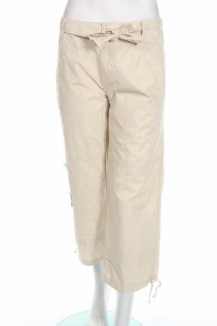 Дамски панталон Need You