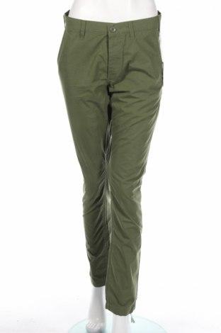 Дамски панталон Obey