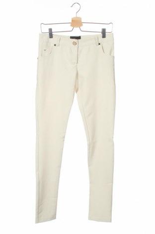 Дамски панталон Relish