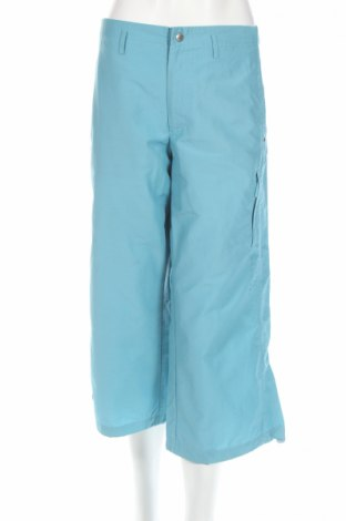 Дамски панталон Rohnisch