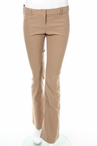 Дамски панталон Seductions