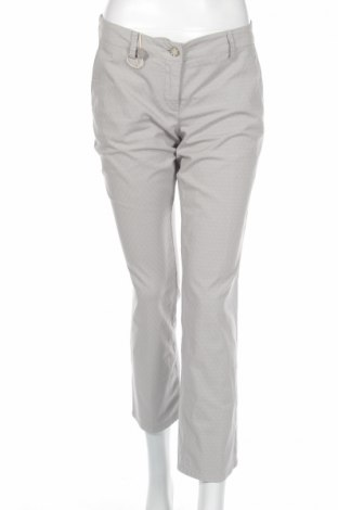 Дамски панталон Siviglia
