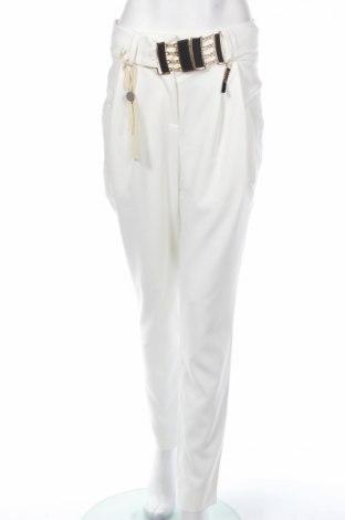 Дамски панталон Sonia Fortuna