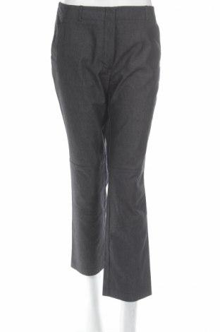 Дамски панталон Spengler