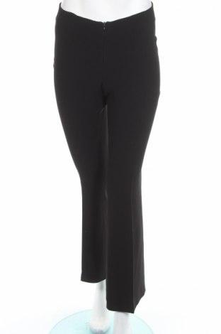 Γυναικείο παντελόνι Tahari, Μέγεθος XS, Χρώμα Μαύρο, 71% ασετάτ, 29% πολυεστέρας, Τιμή 5,05€