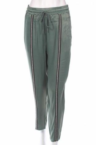 Γυναικείο παντελόνι The Kooples