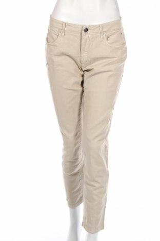 Дамски панталон Trussardi