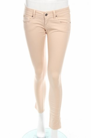 Дамски панталон Vicolo