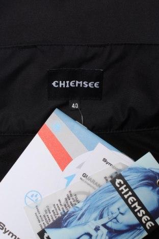 Дамски панталон за зимни спортове Chiemsee