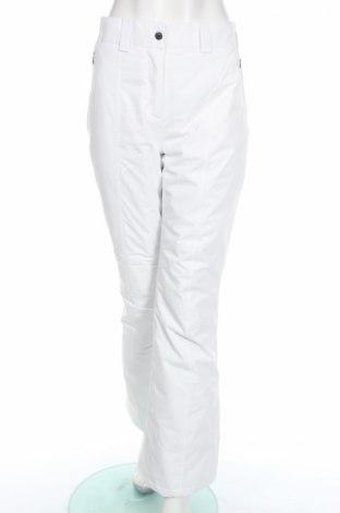 Дамски панталон за зимни спортове Cmp