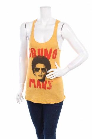 Γυναικείο αμάνικο μπλουζάκι Alternative
