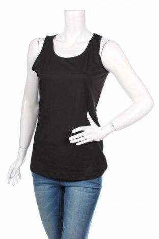 Γυναικείο αμάνικο μπλουζάκι Active By Tchibo