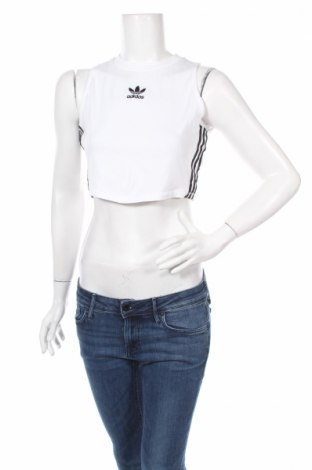 Γυναίκειο αθλητικό τοπ Adidas Originals