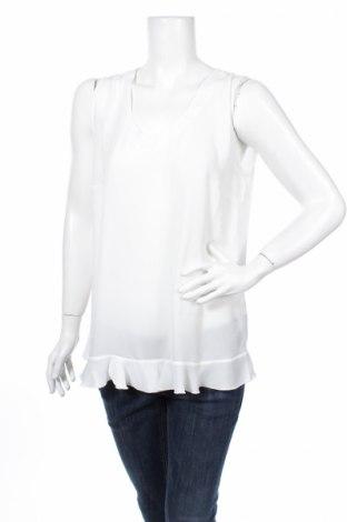 Γυναικείο αμάνικο μπλουζάκι Ashley Brooke