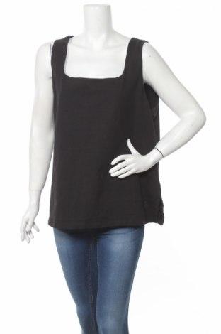 Γυναικείο αμάνικο μπλουζάκι Authentic