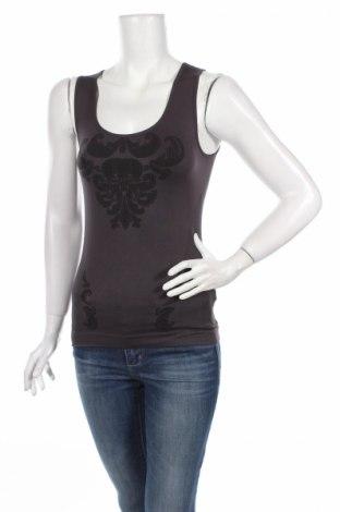 Γυναικείο αμάνικο μπλουζάκι Crivit Sports