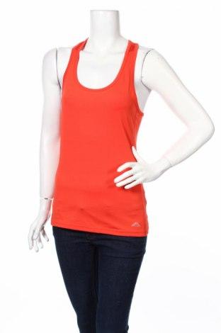 Γυναικείο αμάνικο μπλουζάκι H&M Sport