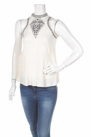 Γυναικείο αμάνικο μπλουζάκι Mossimo Supply Co.