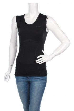 Γυναικείο αμάνικο μπλουζάκι Odlo
