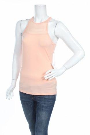 Γυναικείο αμάνικο μπλουζάκι Roxy