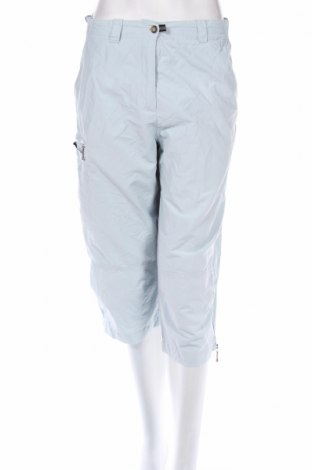 Дамски спортен панталон Allsport