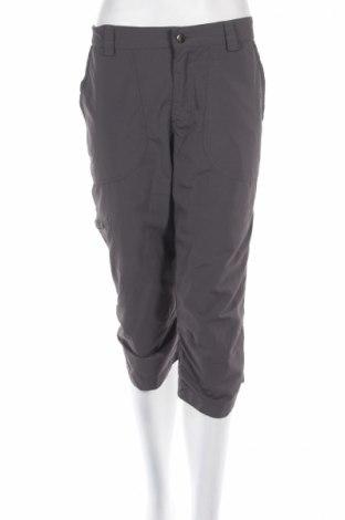 Дамски спортен панталон Big Tramp